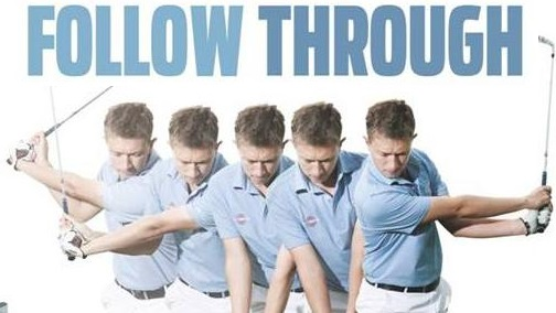 How To Make The Correct Follow Through