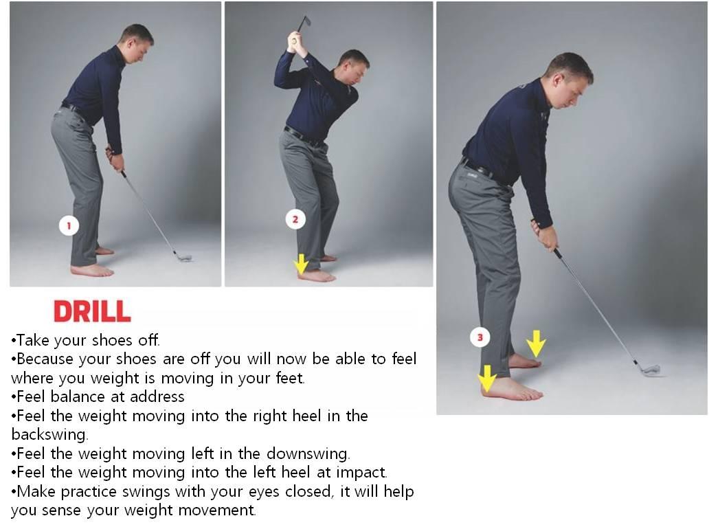 how to fix warn return eye ball