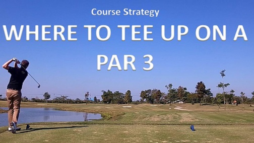 WHere-to-tee-up-on-a-par-32