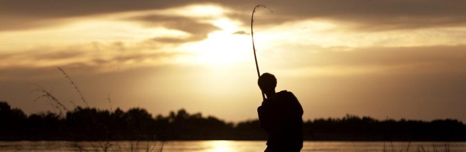 cha-am-fishing-park
